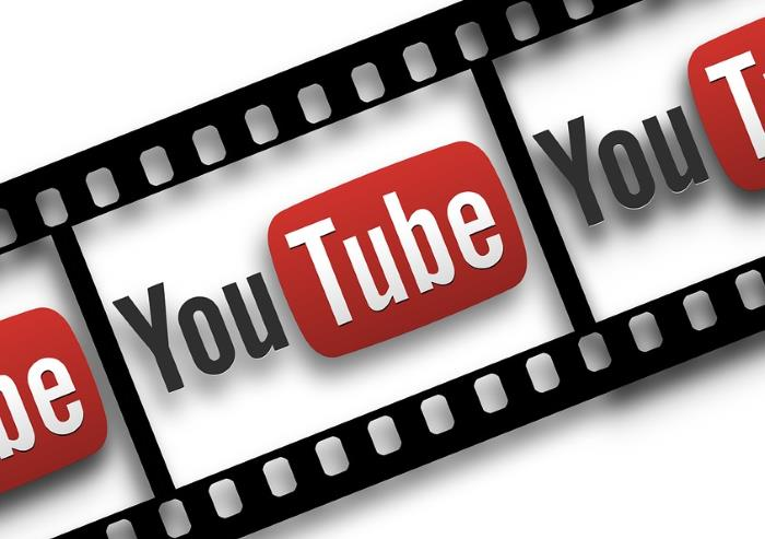 come togliere video correlati youtube