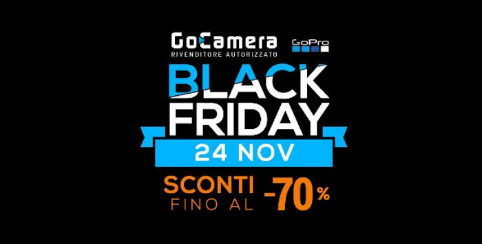 gopro blackfriday