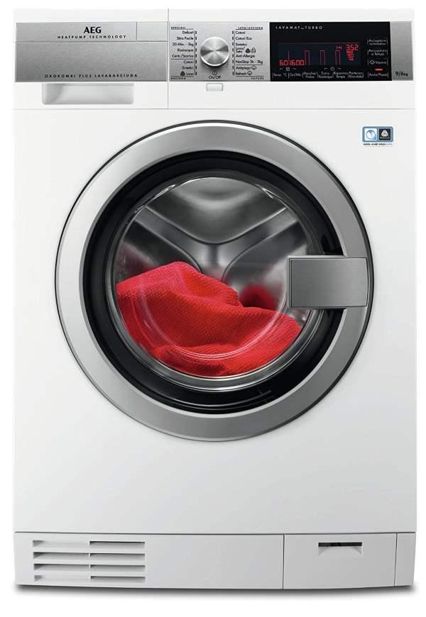 Come scegliere e quale lavatrice comprare migliori for Lavasciuga migliore 2017