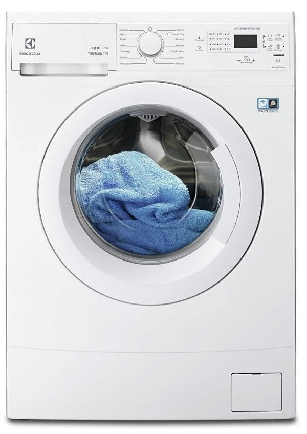 come scegliere e quale lavatrice comprare migliori