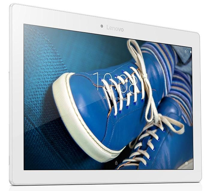 Lenovo TAB2 A10-30, tablet Android da 150 euro