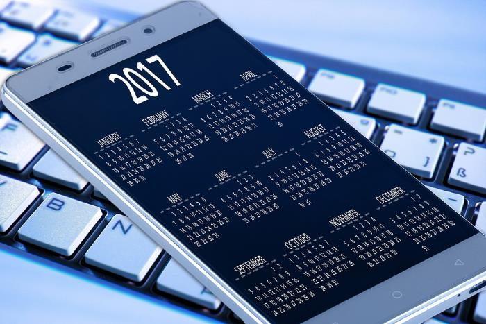 google calendar condivisione