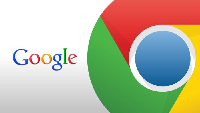 google chrome su pc desktop