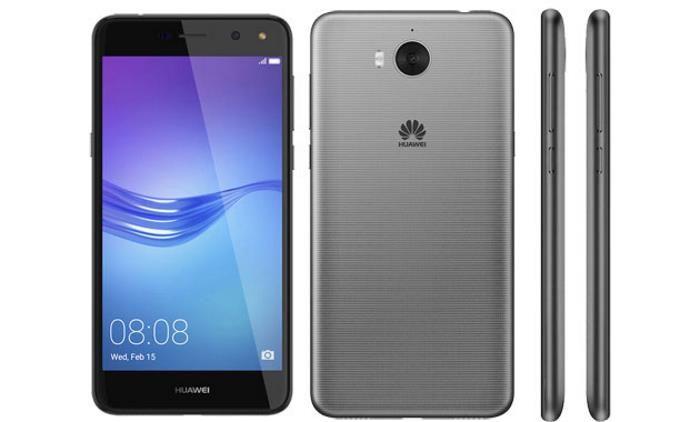 Huawei Nova Young: RAM 2GB, 16GB di memoria interna a 100 euro