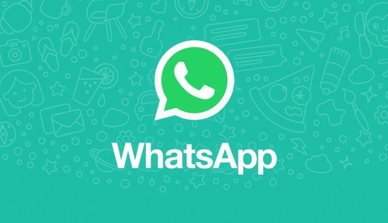 Come recuperare video cancellati da WhatsApp Android ...