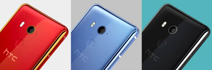 htc u11 android 2018