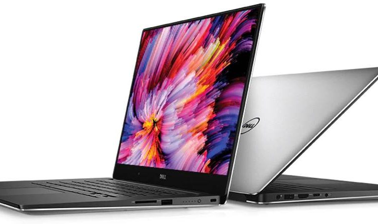 DELL XPS 15 9560 prezzo specifiche