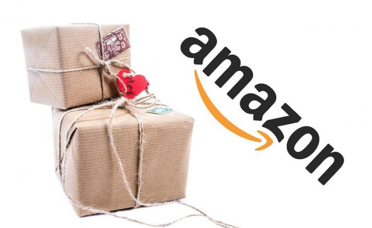 come fare reso amazon italia