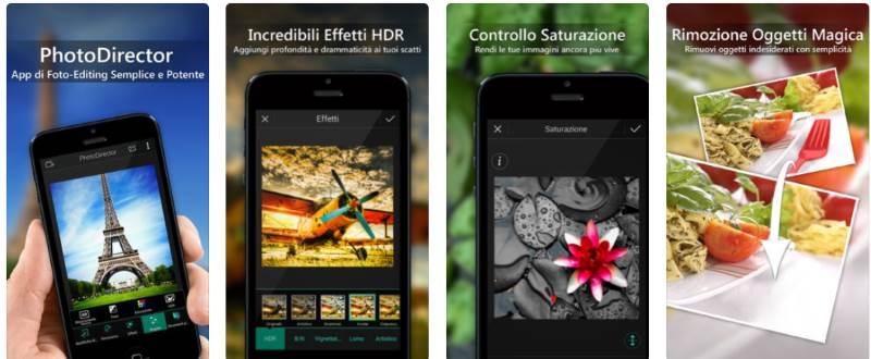Rimuovere I Download Di App App Photoshop Cesrostnasagq