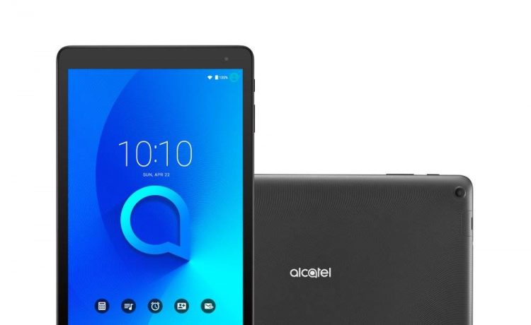 tablet 2018 economici