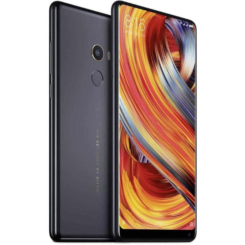 xiaomi mi mix 2 prezzo disponibilita