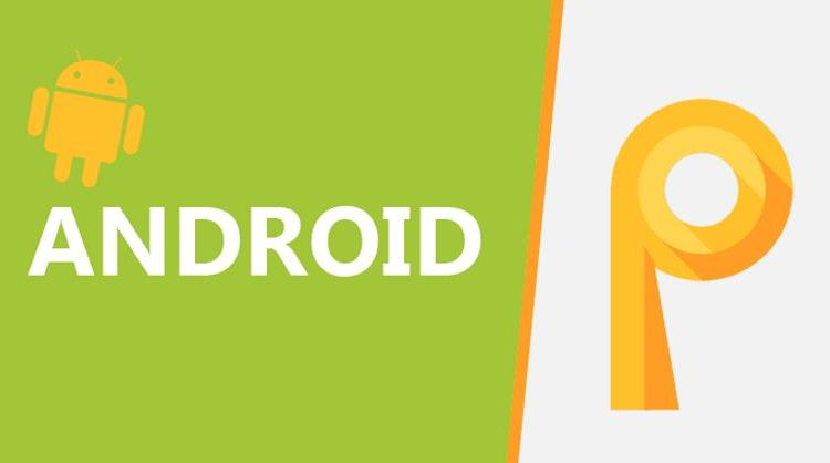 Android p download launcher