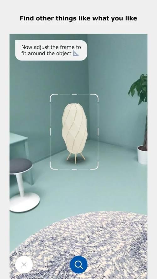 Ikea place come arredare casa con mobili catalogo ikea for Arredare casa con ikea