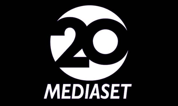 mediaset canale 20 streaming