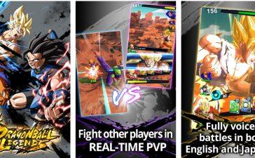 giochi gratis da scaricare su tablet android