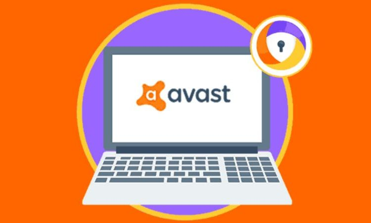 come eliminare avast secure browser