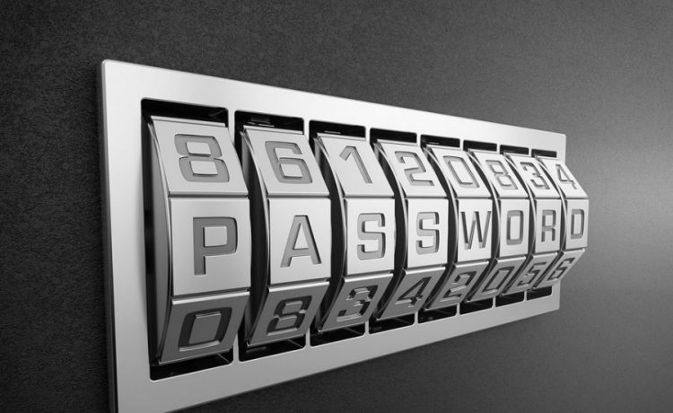 come salvare password google chrome