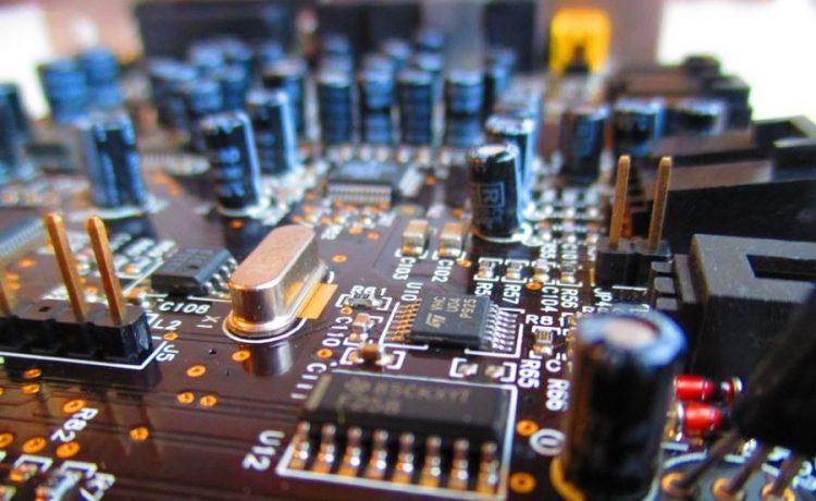 Come vedere caratteristiche tecniche del PC scheda video audio CPU RAM SSD  HD