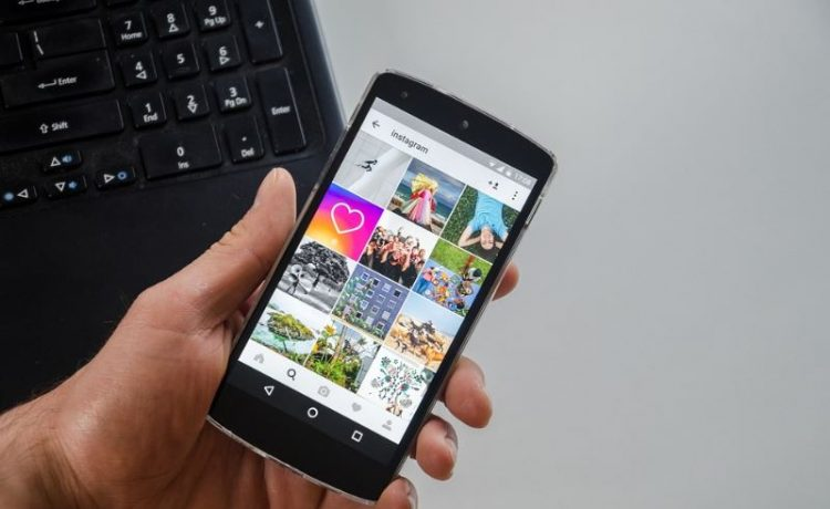 app per vedere chi visita il tuo profilo instagram