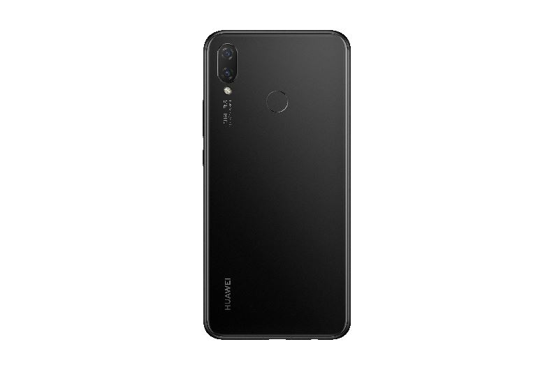 psmart+ Product Image_Standard_Black_Rear