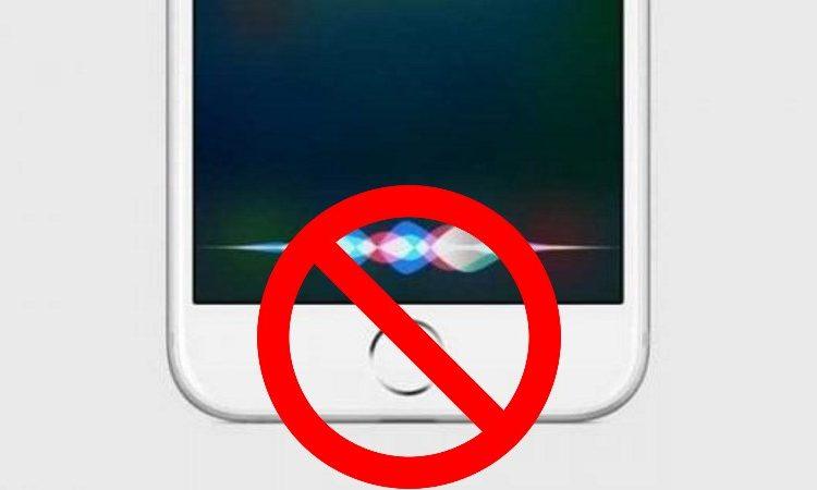 Come installare Siri su android in Italiano e come funziona