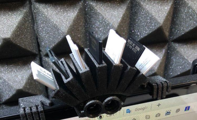 Dove trovare file oggetti 3d da stampare gratis migliori for Siti di oggetti in regalo