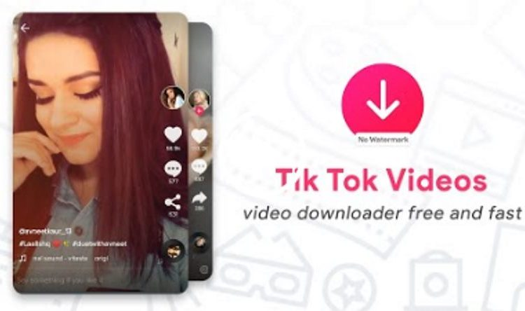 come scaricare video tik tok