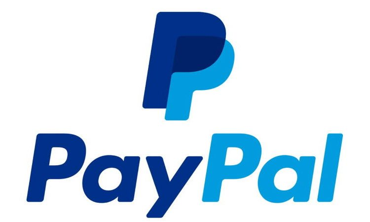 come cambiare password paypal