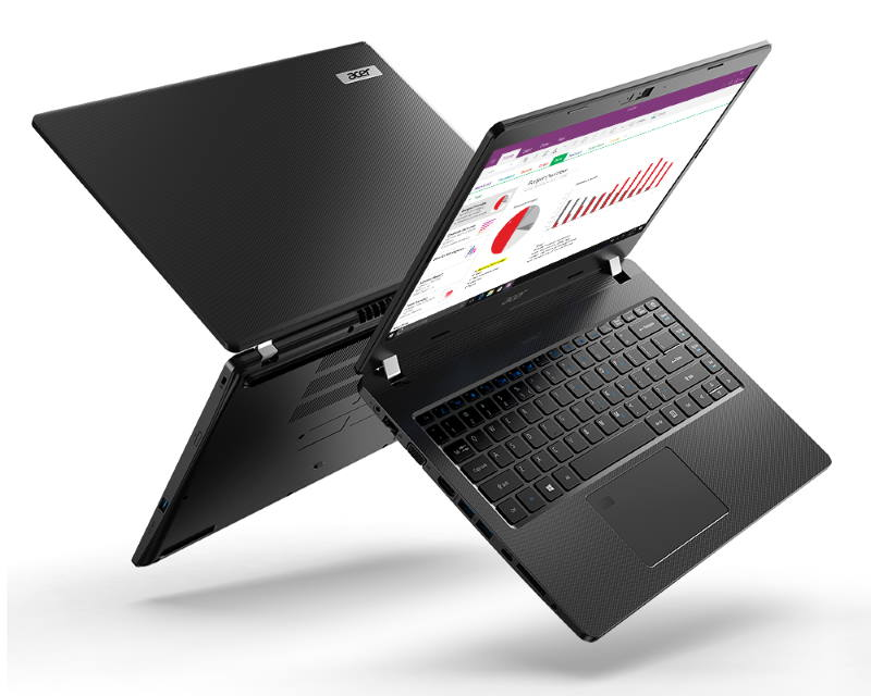 notebook acer 2020